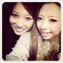 川俣あゆみ 公式ブログ/改めてベストジーニスト! 画像1