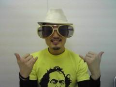 南川聡史(ピーマンズスタンダード) 公式ブログ/はじめまして! 画像1