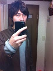 岸本侑志 公式ブログ/笑顔:D 画像1