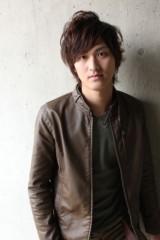 岸本侑志 公式ブログ/レッスンです☆ 画像1