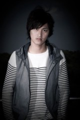 岸本侑志 公式ブログ/こんにちは。 画像1