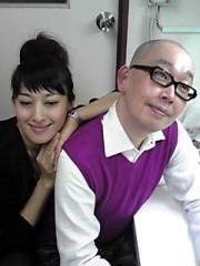 坂本ちゃん 公式ブログ/春野恵子さん 画像1