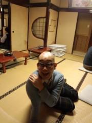 坂本ちゃん 公式ブログ/こんなお寒い夜は・・・ 画像1