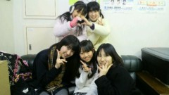 小田美夢 公式ブログ/ミュージカルスクール 画像2