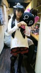 小田美夢 公式ブログ/『ゴールデンウィーク朝の特訓ライブ〜』1日目終了! 画像3