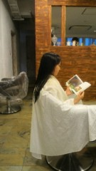 小田美夢 公式ブログ/昨日の「あっと!」ありがとうございました 画像3