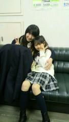 小田美夢 公式ブログ/ミュージカルスクール 画像1