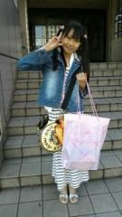 小田美夢 公式ブログ/続・朝の特訓ライブ最終日!! 画像2