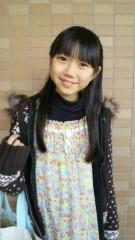小田美夢 公式ブログ/ライブ抽選会 画像2