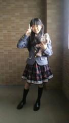 小田美夢 公式ブログ/2日目だ〜『ゴールデンウィーク朝の特訓ライブ〜』!! 画像1