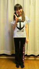 小田美夢 公式ブログ/ジャズのレッスン 画像1