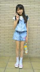 小田美夢 公式ブログ/演技レッスンからの〜ミュージカルのお稽古♪ 画像1
