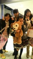 小田美夢 公式ブログ/写真がいっぱい!その2と予告! 画像3