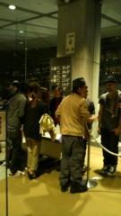 小田美夢 公式ブログ/エレクトリック・シティ 画像3