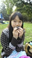 小田美夢 公式ブログ/avexの後にお花見のはずが… 画像2
