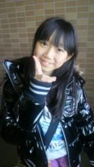 小田美夢 公式ブログ/レッスンだらけ 画像1