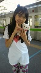 小田美夢 公式ブログ/ふたたび… 画像1