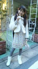 小田美夢 公式ブログ/タップダンス 画像1