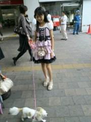 小田美夢 公式ブログ/CD発売日イベント! 画像2