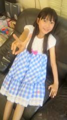 小田美夢 公式ブログ/レコーディングです!! 画像2