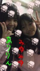 小田美夢 公式ブログ/ライブ☆みんなのオフショット 画像3