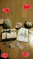 小田美夢 公式ブログ/この前のあっ!とおどろく放送局 画像2