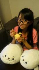 小田美夢 公式ブログ/「あっ!と」ライブ 画像2