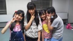 小田美夢 公式ブログ/いろいろあった1日 画像2