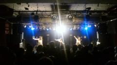 小田美夢 公式ブログ/初!単独ライブ!その2 画像3
