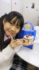 小田美夢 公式ブログ/休憩中に大地震 その2 画像2
