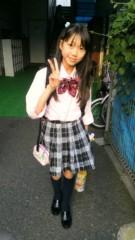 小田美夢 公式ブログ/あっ!と、楽しかった〜 画像2