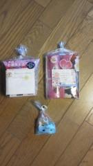 小田美夢 公式ブログ/楽しかったセディ♪ 画像3