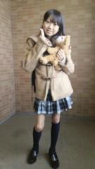 小田美夢 公式ブログ/チャリティーライブ行ってきます! 画像1