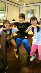 小田美夢 公式ブログ/ラーメンいただきま〜す! 画像3