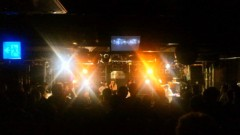小田美夢 公式ブログ/5月5日のライブ報告&告知! 画像1