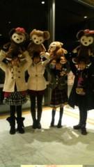 小田美夢 公式ブログ/みんなありがとう No.1! 画像2