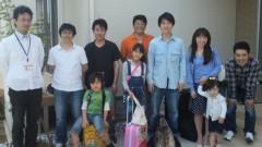 小田美夢 公式ブログ/昨日のオフショット♪� 画像3