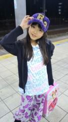 小田美夢 公式ブログ/今週のスマイル学園の予定! 画像1
