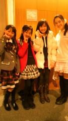小田美夢 公式ブログ/大物子役ちゃんと遊んだよ!! 画像1