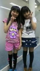 小田美夢 公式ブログ/オーディション 画像1