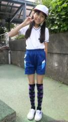 小田美夢 公式ブログ/運動会� 画像1