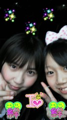 小田美夢 公式ブログ/少人数ボイトレ! 画像2