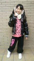 小田美夢 公式ブログ/合格!! 画像1