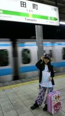 小田美夢 公式ブログ/『第2回 ヤンヤン歌うステージ』終了♪ 画像2