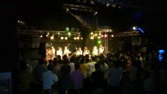 小田美夢 公式ブログ/遠足の募集、満員御礼!! 画像1