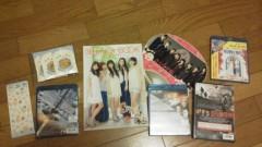 小田美夢 公式ブログ/8月8日ライブレポ♪ 画像2