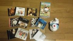 小田美夢 公式ブログ/8月8日ライブレポ♪ 画像3