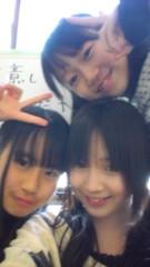 小田美夢 公式ブログ/いよいよ明日は「入学式ライブ」!! 画像1