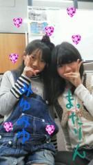 小田美夢 公式ブログ/写真がいっぱい!その2と予告! 画像1