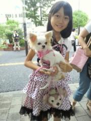 小田美夢 公式ブログ/CD発売日イベント! 画像1
